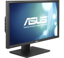 """ASUS PA279Q - LED monitor 27"""" - 90LM0040-B01370"""