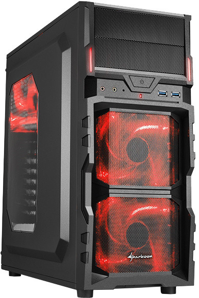 gallery_Cases_and_Power_Midi_ATX_VG5-W_VG5_W_Red_01.jpg