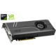 ASUS GeForce GTX 1060 TURBO-GTX1060-6G, 6GB GDDR5