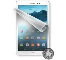 Screenshield fólie na displej pro HUAWEI MediaPad T1 8.0 - HUA-MPT18-D