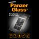 PanzerGlass ochranná sada obrazovky - křišťálově čistá pro Sony Xperia Z5