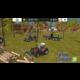 Farming Simulator 18 (PS Vita)
