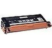 Xerox 106R01401, purpurová