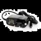 Mikrotik napájecí adaptér 12V/ 1A pro RouterBOARD