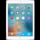 """APPLE iPad Pro, 9,7"""", 32GB, Wi-Fi, stříbrná"""