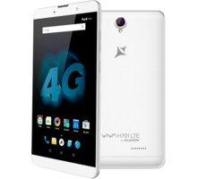"Allview VIVA H701 LTE 7"" - 8GB, LTE, bílá - TABAVVIH701LTEWH"