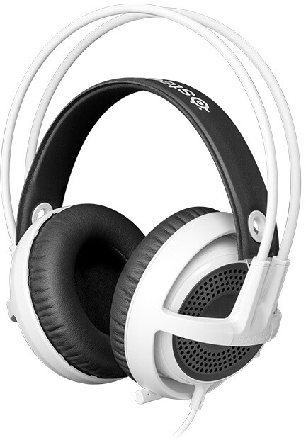 steelseries_siberia_v3_headset_-_white.jpg