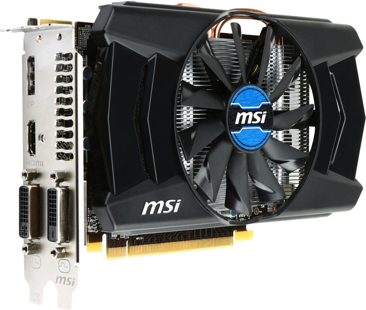 msi-r7_260x_2gd5_oc-product_pictures-3d3.png