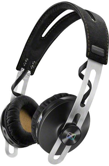 MOMENTUM-On-Ear-Wireless-Black_17357.jpg