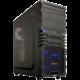 HAL3000 Battlebox Essential IEM by MSI, černá  + Intel Extreme Masters - kupón na hry a kredit do her v ceně 7452 Kč + Kupon na hru ROCKET LEAGUE, platnost od 30.5.2017 - 31.7.2017