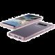 Spigen Ultra Hybrid pro Galaxy Note 8, rose crystal