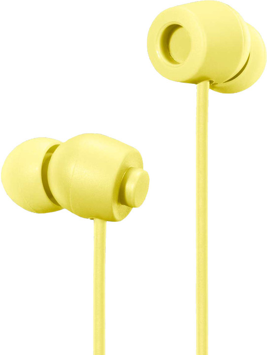 Urbanears Bagis, chick