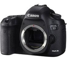 Canon EOS 5D Mark III body - 5260B023