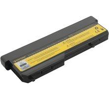 Patona baterie pro Dell, VOSTRO 1310 6600mAh 11,1V Li-Ion - PT2153