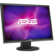 ASUS VW22AT - LED monitor 22""