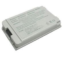 Patona baterie pro Kodak KLIC 5001 1700mAh - PT1061