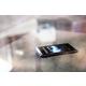 Sony Xperia E, černá