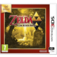 Nintendo 3DS, bílá + Zelda: Link Between Worlds