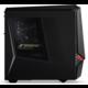 Lenovo IdeaCentre Y900, černá