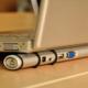 J5CREATE USB2.0 Newport Station (Windows/Mac) JUD200