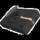 Polaroid SNAP Instant Digital, černá