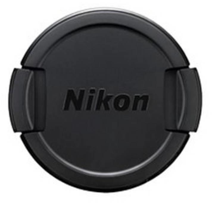 Nikon LC-CP28 krytka objektivu