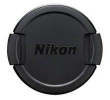 Nikon LC-CP28 krytka objektivu - VAD01401