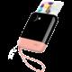 Polaroid POP Instant Digital, růžová