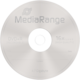 MediaRange DVD+R 4,7GB 16x, Spindle 25ks