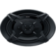 Sony XS-FB6930