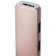EPICO USB Type-C HUB with HDMI - rose gold