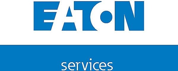 Eaton rozšířená záruka na 5 let k nové UPS (kategorie D) - krabicová licence