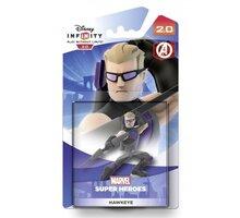 Disney Infinity 2.0: Marvel Super Heroes: Figurka Hawkeye