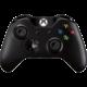 Gamepad Microsoft Langley, bezdrátový, v ceně 1400 Kč