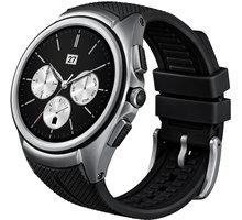 LG Watch Urbane W200 3G black/černá - LG-W200E