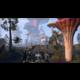The Elder Scrolls Online: Morrowind (PC)