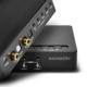 AXAGON ADA-71 SOUNDbox