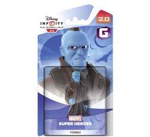 Disney Infinity 2.0: Marvel Super Heroes: Figurka Yondu