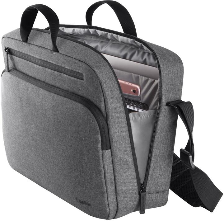 Belkin Classic Pro Messenger Bag
