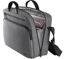 Belkin Classic Pro Messenger Bag - F8N901btBLK