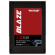 Patriot Blaze - 240GB