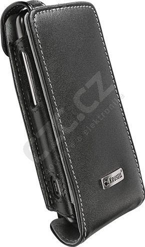 Krusell Orbit Flex - HTC Sensation
