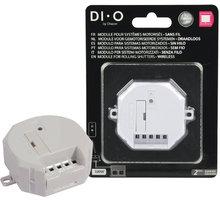 DI-O senzor pohybu, vnitřní - SH100036