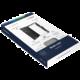 FIXED FIT pouzdro pro Lenovo A2010, kolekce RedPoint, černá