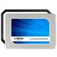 Crucial BX200 - 240GB