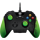 Razer Wildcat Gamepad (PC, XONE)