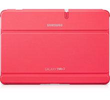 Samsung pouzdro EFC-1G2NPE pro Samsung Galaxy Note 10.1 (N8000/N8010), růžová - EFC-1G2NPECSTD