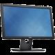 "Dell E2016HV - LED monitor 20"""