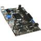 MSI H81M-E34 - Intel H81