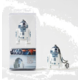 Tribe STARWARS LS R2-D2 - 8GB